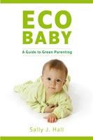 eco-baby.jpg