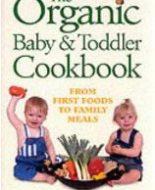 organic_baby_and_toddler_cookbook.jpg