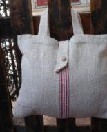 vintage-linen-market-bag_red.jpg