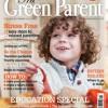 GreenParent37