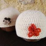 crocht_hats