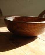 hand-turned-wooden-bowl