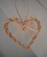 individual-corn-heart-02