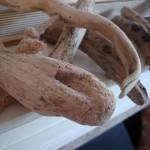 natural-driftwood-garland-swag-02