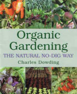 organic-gardening-the-no-dig-way-cover