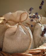 organic-lavender-bags