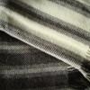 organic-stripe-throw-blanket-00