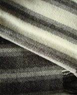 organic-stripe-throw-blanket-00