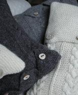 organic-wool-cable-cushion-05