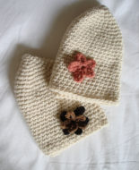 organic-wool-crochet-hats