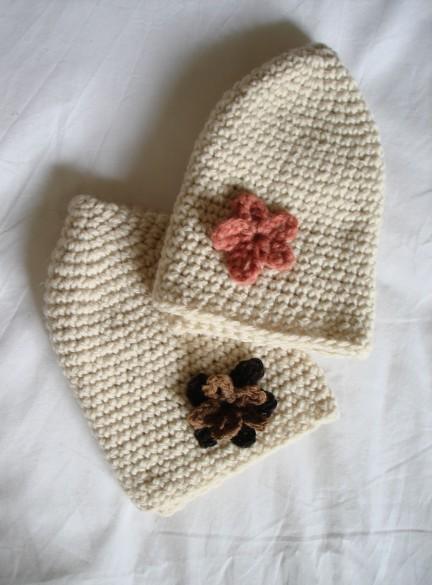 organic-wool-crochet-hats