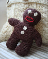 organic-wool-ginger-bread-teddy-soft-toy-03