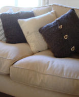 organic-wool-half-cable-cushions-05