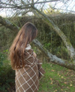organic-wool-shawl