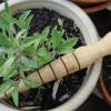 pole-turned-oak-garden-dibber02