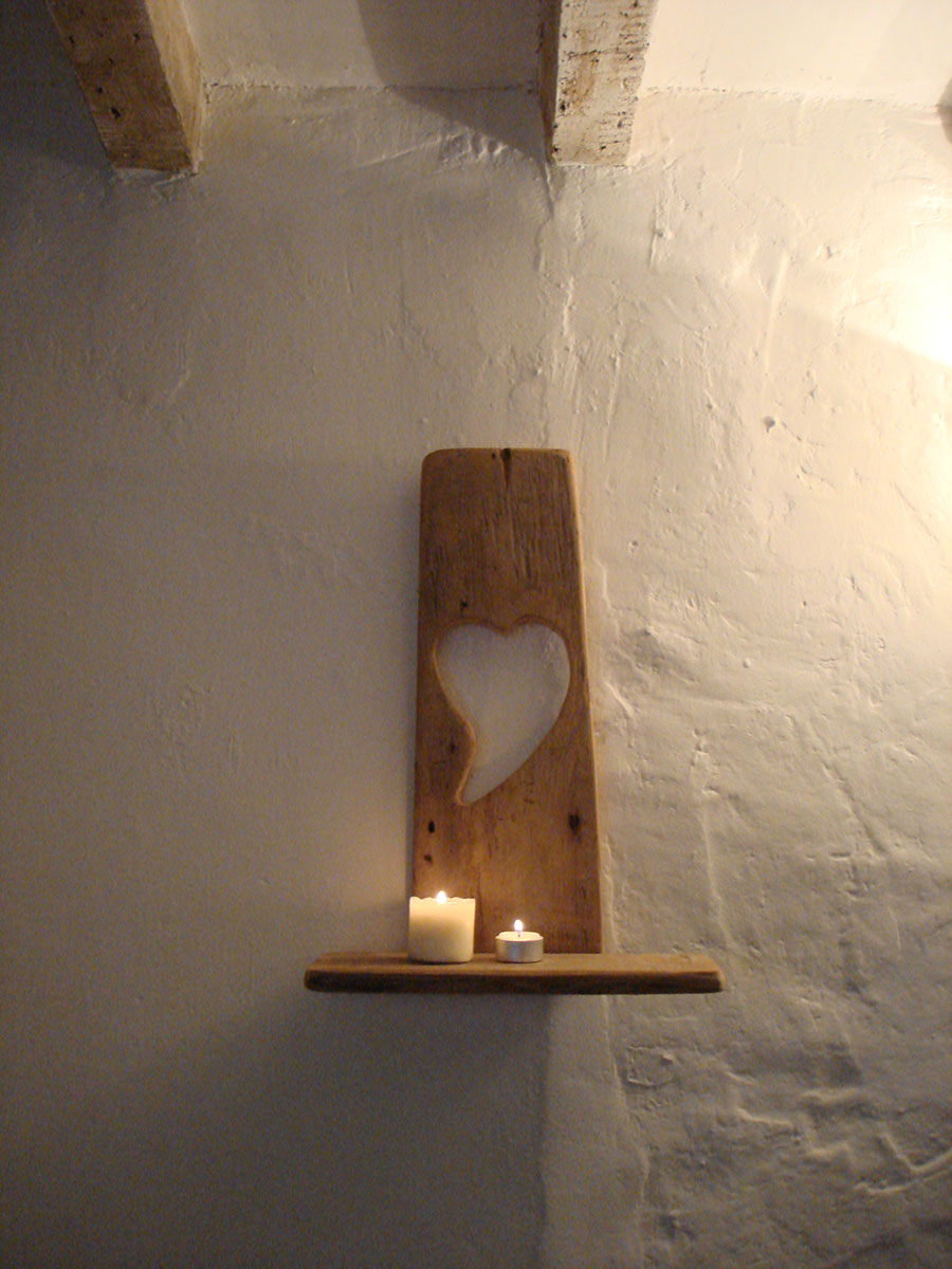 Rustic Wall Lights Nz : The Best 28 images of reclaimed wood wall sconces - carved reclaimed wood candle sconce omero ...
