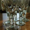 recycled-champagne-glasses