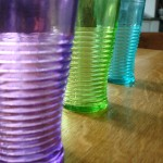 recycled-cool_colour_glass_tumblers