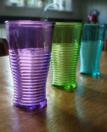 recycled-cool_colour_glass_tumblers_01