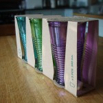 recycled-cool_colour_glass_tumblers_02