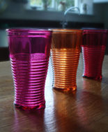 recycled-warm_colour_glass_tumblers_01