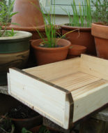 recycled-wood-seed-tray-05