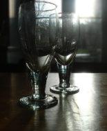 recycled_stem_wineglass_boxset