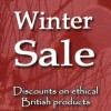 winter_sale_2