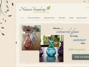natural-simplicity-screen-shot-2013