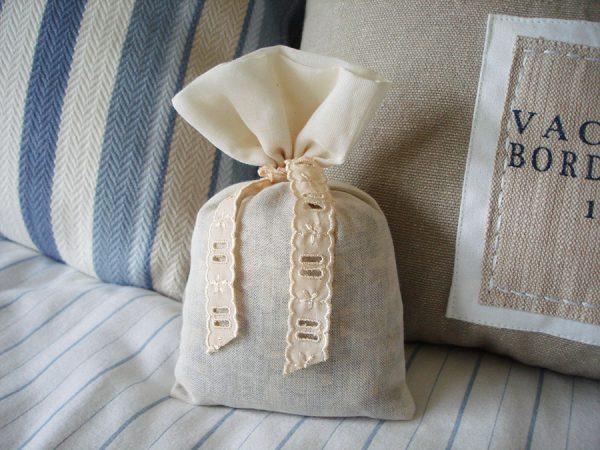 organic hop pillow - natural sleep remedies